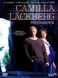 Predikanten (The Preacher) - 2007