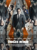 High-Rise - 2015