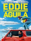 Eddie The Eagle (Volando Alto) - 2016