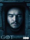 Game Of Thrones (Juego De Tronos) 6×02 - 2016