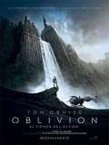 Oblivion - 2013