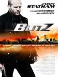 Blitz - 2011