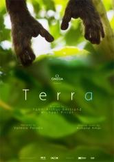 Terra (2016)