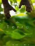 Terra - 2016