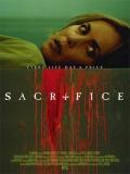 Sacrifice - 2016