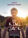 King Jack - 2015
