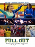 Full Out - 2015