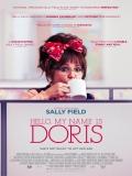 Hello, My Name Is Doris - 2015