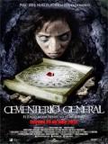 Cementerio General - 2013