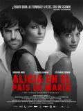 Alicia En El País De María - 2014