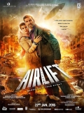 Airlift - 2016
