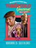 Tubérculo Gourmet - 2015