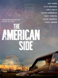 The American Side - 2016