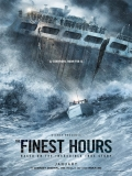 The Finest Hours (La Hora Decisiva) - 2016
