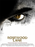 La Casa De Rosewood Lane - 2011
