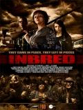 Inbred (Engendros) - 2011