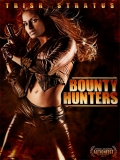 Bail Enforcers (Bounty Hunters) - 2011