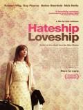 Hateship Loveship - 2013