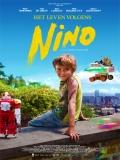 Het Leven Volgens Nino (Life According To Nino) - 2015