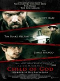 Child Of God - 2013