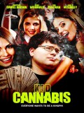 Kid Cannabis - 2014