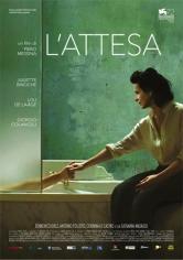 L'attesa (The Wait) (2015)