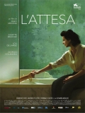 L'attesa (The Wait) - 2015