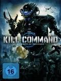 Kill Command - 2016