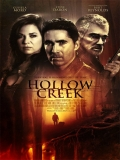 Hollow Creek - 2016