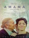 Amama - 2015