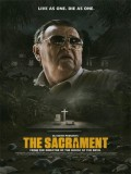 The Sacrament - 2013