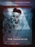 The Darkness - 2016