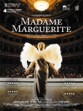 Madame Marguerite - 2015