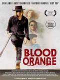 Blood Orange - 2016