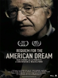 Requiem For The American Dream - 2015