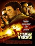 A Stranger In Paradise (Infierno En El Paraíso) - 2013