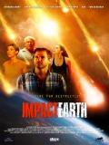 Impact Earth - 2015