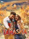 Tamasha - 2015