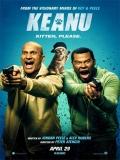 Keanu - 2016
