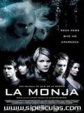 La Monja - 2005