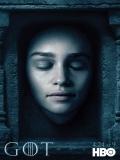 Game Of Thrones (Juego De Tronos) 6×04 - 2016