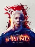 Game Of Thrones (Juego De Tronos) 6×06 - 2016
