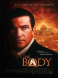 The Body (El Cuerpo) - 2001