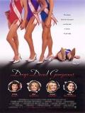 Drop Dead Gorgeous (Muérete Bonita) - 1999