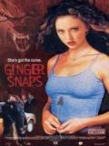 Ginger Snaps - 2000