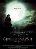 Ginger Snaps 2: Los Malditos - 2004
