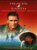 Heaven And Earth (El Cielo Y La Tierra) - 1993