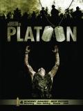 Platoon (Pelotón) - 1986