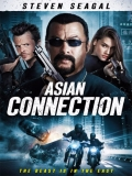 The Asian Connection - 2016
