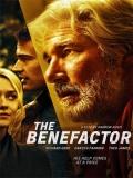 The Benefactor - 2015